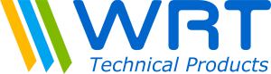 http://WRT-Technical-Products